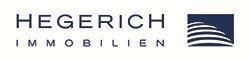 Hegerich Immobilien GmbH