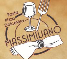 Ristorante Massimiliano