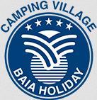 Baia Holiday GmbH