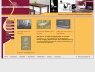 Website von H & H