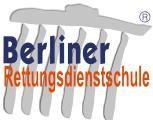 Berliner Rettungsdienstschule oHG