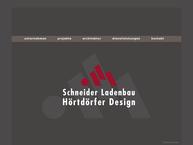 Innenarchitekt obrigheim im cylex branchenbuch for Suche innenarchitekt