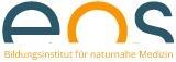 EOS Heilpraktikerschule | P. Inama | Bildungsinstitut für naturnahe Medizin