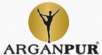ARGANPUR GmbH