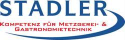 Stadler Markus Handel und Service für Metzgerei