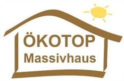 Bauunternehmen Wismar ökotop massivhaus gmbh bauunternehmen in wismar altstadt