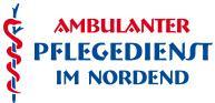 Ambulanter Pflegedienst im Nordend GmbH