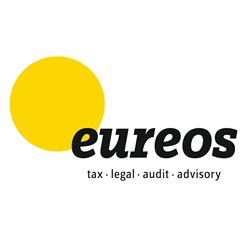 eureos gmbh steuerberatungsgesellschaft rechtsanwaltsgesellschaft