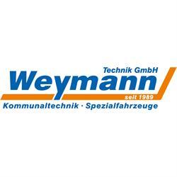 Weymann Technik GmbH