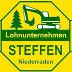Lohnunternehmen Steffen