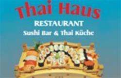 Thai Haus Restaurant