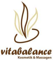 vitabalance