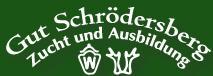 Pensions- u. Ausbildungsstall Gut Schrödersberg