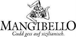 Mangibello