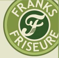 FRANKS FRISEURE Stuhlmiete