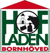 Hofladen Bornhöved GbR