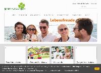 Website von Nordkurs Invest Konzeptionelle Wirtschaftsberatung