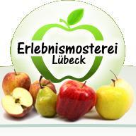 Erlebnismosterei Lübeck