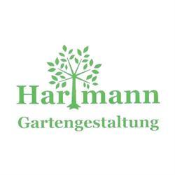 Gartenbau Ansbach gartengestaltung hartmann gartengestalter in ansbach kammerforst