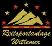Reitanlage Wittemer