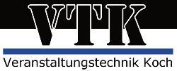 Veranstaltungstechnik-Koch