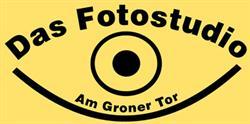 Das Fotostudio am Groner Tor
