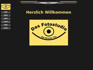 Website von Das Fotostudio am Groner Tor