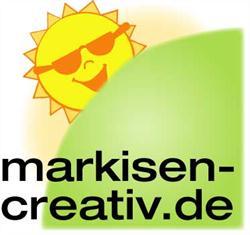 K Ser Markisen N Herei In Schrozberg Leuzendorf