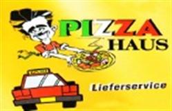 pizza haus in bad oeynhausen innenstadt ffnungszeiten. Black Bedroom Furniture Sets. Home Design Ideas