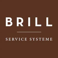 Bss - Brill Service Systeme