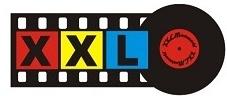 XXL Musicworld de Tonträger