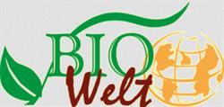 BioWelt Babelsberg