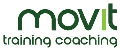 movit training & coaching