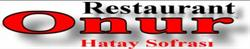 Onur Imbiss Restaurant