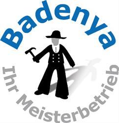Badenya