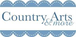 Countryarts & More
