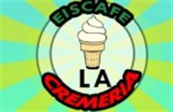 Eiscafe La Cremeria