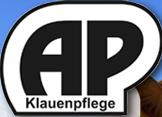 AP Klauenpflege