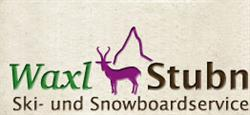 Waxlstubn: Ski - Snowboard - Service
