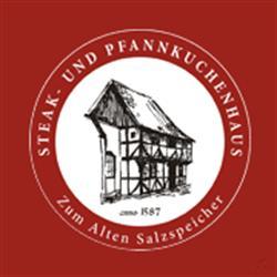 Steak- und Pfannkuchenhaus