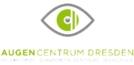 Augencentrum Dresden