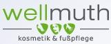Wellmuth – Kosmetik & Fußpflege