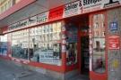 Schlüsseldienst München Ost A. Ewald Notdienst Tel. (089) 45 70 99 50