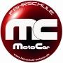 Fahrschule Motocar