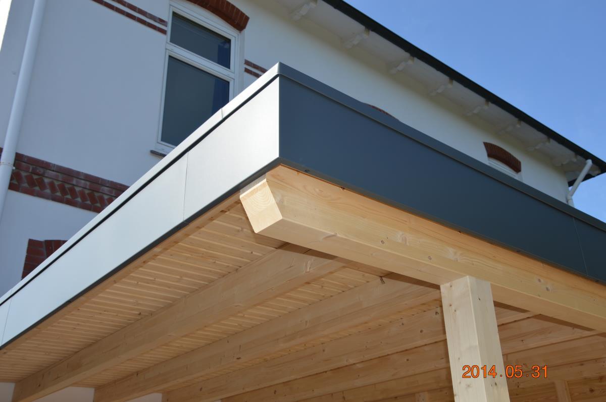 best carports zimmerarbeiten holzbauarbeiten in winsen. Black Bedroom Furniture Sets. Home Design Ideas