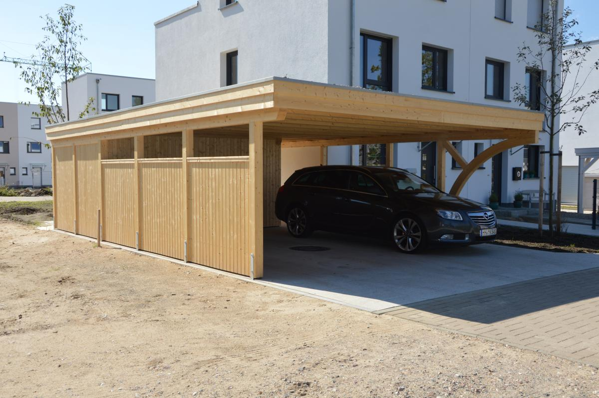best carports zimmerarbeiten holzbauarbeiten in winsen. Black Bedroom Furniture Sets. Home Design Ideas