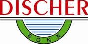 Ralf Discher Lebensmittelgroßhandel GmbH