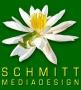Schmitt-Mediadesign