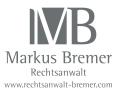 Rechtsanwalt Markus Bremer