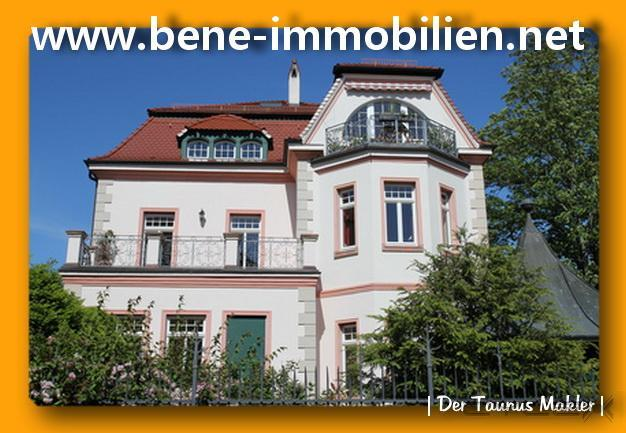 bene immobilien management der taunus makler in hofheim am taunus ffnungszeiten. Black Bedroom Furniture Sets. Home Design Ideas
